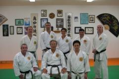 003-Karate